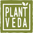 Team Plant Veda