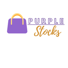 Purple Stocks