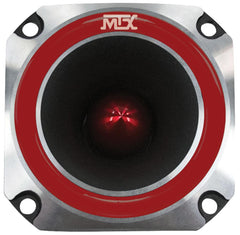 "MTX Audio RTX Series 100W RMS 2"" Tweeters - RTX2BT"