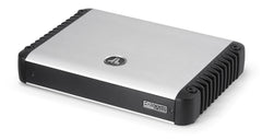 JL Audio high-end 4-Channel Amplifier HD600/4