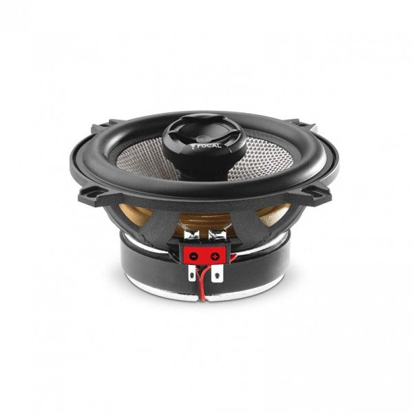 "Focal 130 AC - 5"" 2-Way Coaxial Speakers"