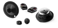 "JL Audio C3 6.5"" Coaxial/Component Speakers C3-650"