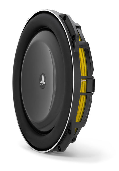 "JL Audio Super Slim TW5 V2 13.5"" Subwoofer"