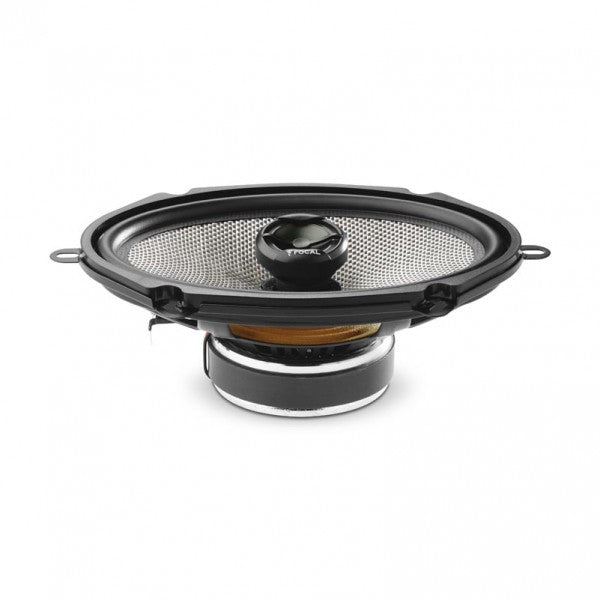 "Focal 570 AC - 5×7"" 2-Way Coaxial Speakers"
