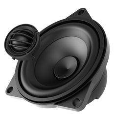 Audison APBMW K4M - 2 Way Component Speakers for BMW