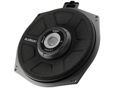 "Audison APBMW S8-2/4 - 8"" Underseat Subwoofer for BMW"