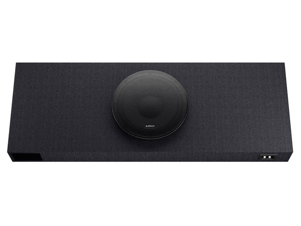 "Audison APBXG7 - Prima 10"" Custom Sub Box For Golf 7"