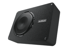 "Audison APBX10DS - Prima 10"" Subwoofer Box"