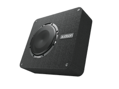 "Audison APBX8DS - Prima 8"" Subwoofer Box"