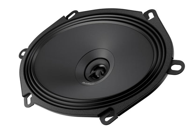 "Audison APX570 - Prima 5x7"" Speakers"