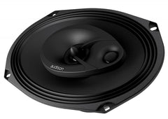 "Audison APX690 - Prima 6x9"" Speakers"