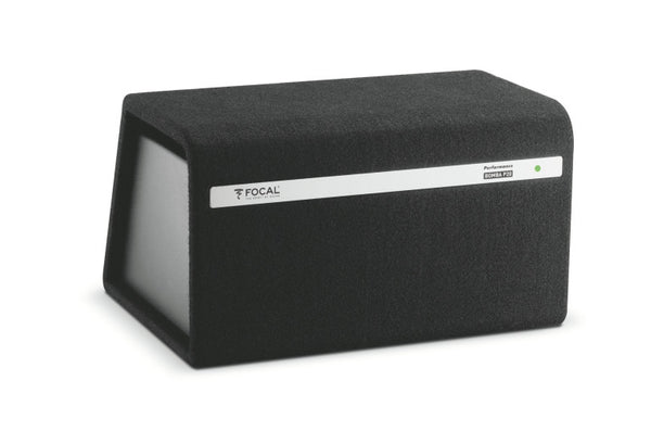 Focal BOMBA BP20 - Active Subwoofer Enclosure