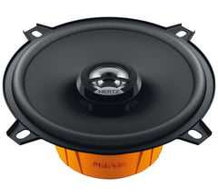 "Hertz DCX130.3 - Dieci 5"" Coaxial Speakers"
