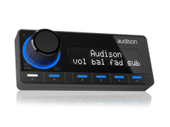 Audison DRCMP - Digital Remote Control