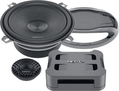 "Hertz Cento CK130 - 5"" Component Speakers"