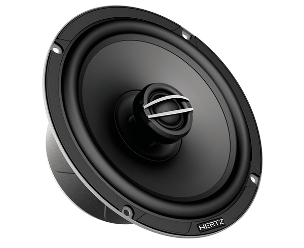 "Hertz Cento Pro CPX165 - 6.5"" Coaxial Speakers"