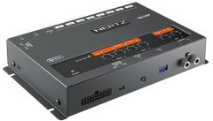 Hertz H8DSP - Car Audio Processor