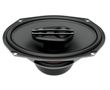 "Hertz Cento Pro CPX690 - 6x9"" Coaxial Speakers"