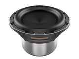 "Hertz ML2000.3 - Mille Legend 8"" Subwoofer"