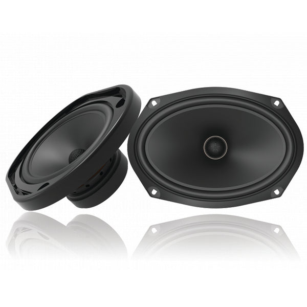 Phoenix Gold MX Series 6×9″ Point Source Speakers