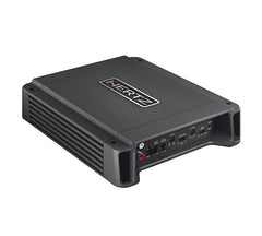 Hertz HCP2 - Compact Power 2 Channel Amplifier