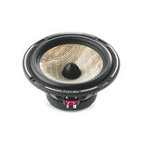 "Focal PS165FX - 6.5"" FLAX 2-Way Component Speakers"