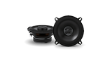 "Alpine S-S50 - 5-1/4"" S-Series Coaxial Speakers"