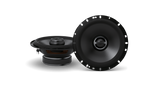 "Alpine S-S65 - 6.5"" S-Series Coaxial Speakers"