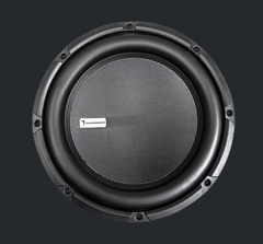 Diamond Audio Diamond Elite 500W SQ Subwoofer - DE122
