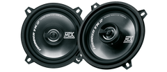 "TX2 Series 45W RMS 5.25"" Coaxial Speakers TX250C"