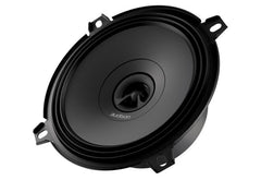 "Audison APX5 - Prima 5"" Speakers"