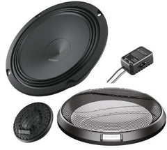 "Audison APK165  - Prima 6.5"" Component Speakers"