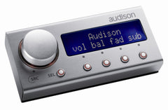 Audison  DRC - Digital Remote Control