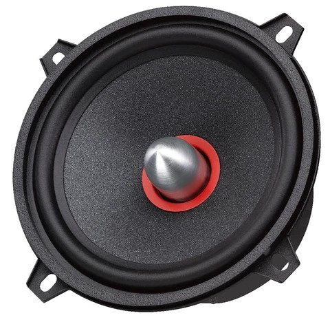 "MTX Audio TX450S - 5.25"" Component Speakers"