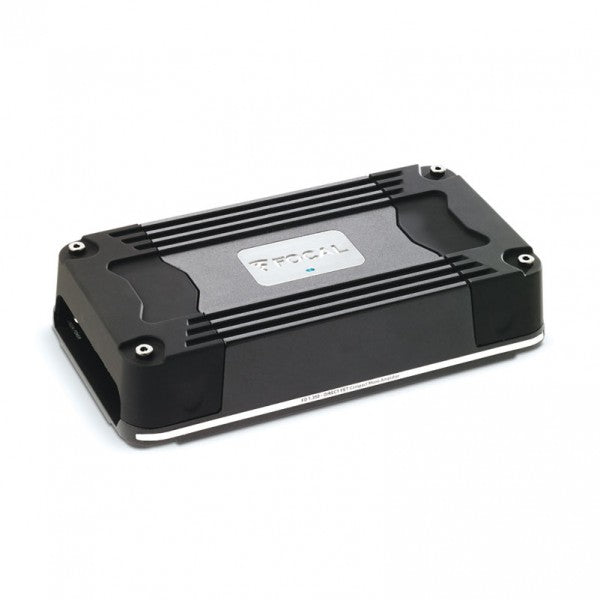 Focal FDS 1.350 - Compact Monoblock Amplifier