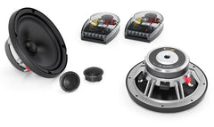 "JL Audio C5 High-End 6.5"" Component Speakers"