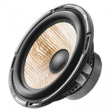 "Focal PS165F - 6.5"" FLAX 2-Way Component Speakers"