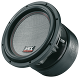 "MTX Audio RFL 3000W RMS 12"" Competition Subwoofer - RFL12"
