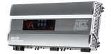 MTX Audio RFL Series 800W 4-Channel Amplifier - RFL4120