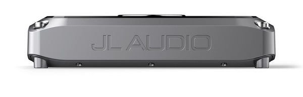 JL Audio VX600/6i - 6 Ch. Class D Full-Range Amplifier with Integrated DSP