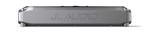 JL Audio VX800/8i - 8 Ch. Class D Full-Range Amplifier with Integrated DSP