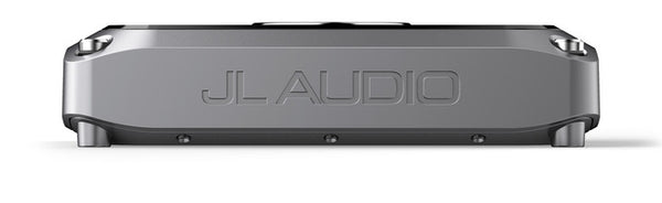 JL Audio VX600/1i - Monoblock Class D Amplifier with Integrated DSP