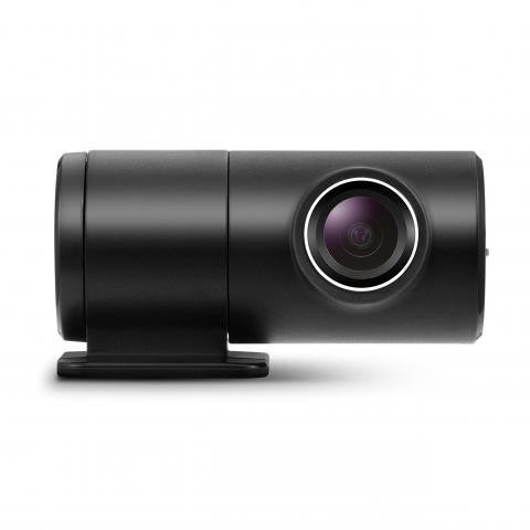 Thinkware F77RA - HD Rear Camera (Suit X550 & F770)