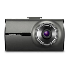 Thinkware X350 - Full HD Dash Camera