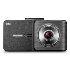Thinkware X550 - Full HD Dash Cam