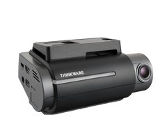 Thinkware F750 - Full HD Dash Camera (WiFi & GPS)