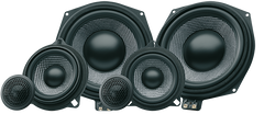 MTX Audio TX6 Series BMW OEM Upgrade Speakers - TX6.BMW