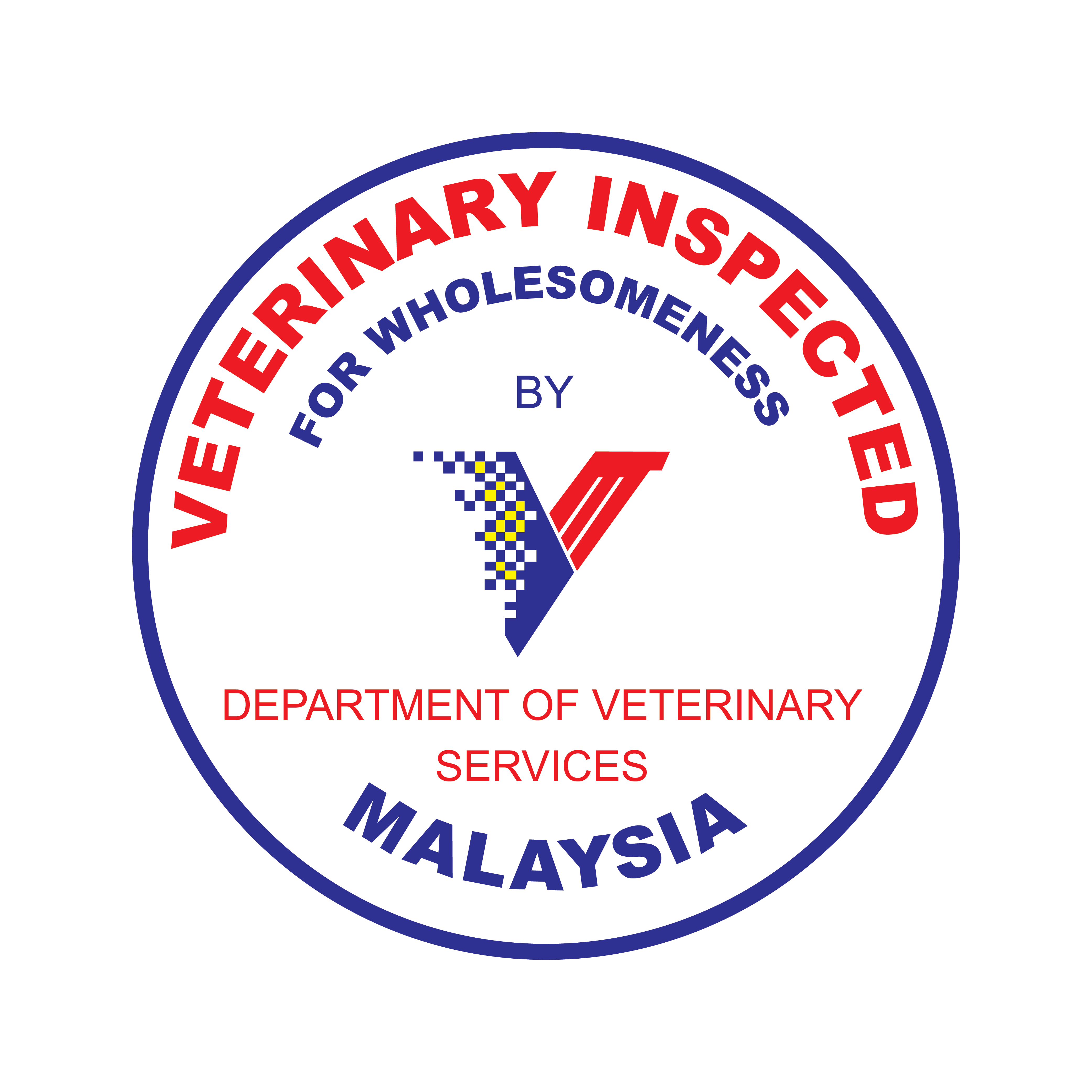 Malaysia Department of Veterinary Services