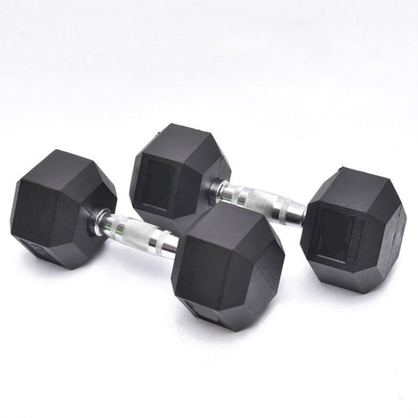 Fit Quick® Light 1-2 KG Dumbbells