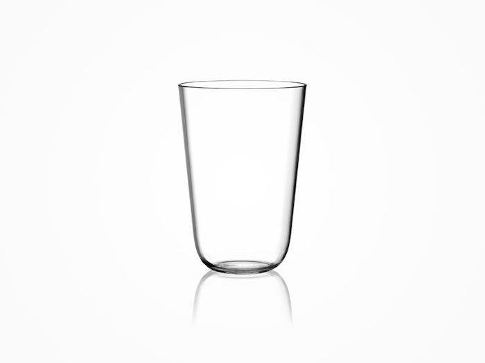 Tonic Glass set 6 tumbler